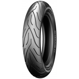 Michelin Commander II Front 130/90 HR 16 73H Reinf