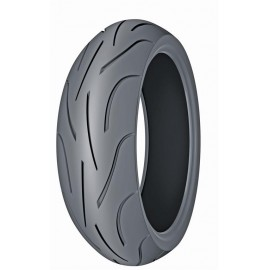 Michelin Pilot Power 2CT 160/60 ZR 17