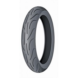 Michelin Pilot Power 120/70 ZR17 58W