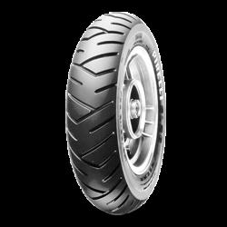 Pirelli SL26 130/90 - 10 61J TL Front/Rear